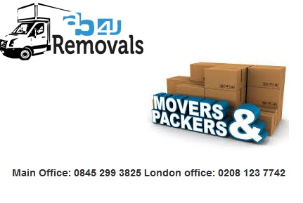 Flawless Removal Company London